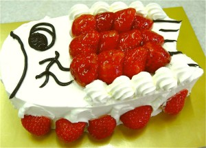 特注ケーキ04