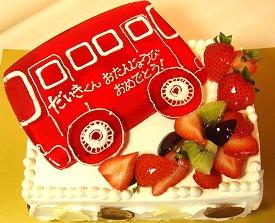 特注ケーキ02