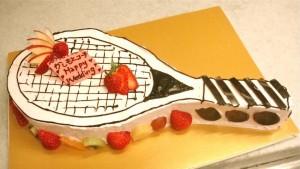 特注ケーキ01
